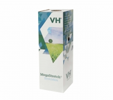 MegaStretch stretch wrap | Visscher Holland