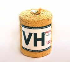 VH Vito artificial fibre baler twine | Visscher Holland