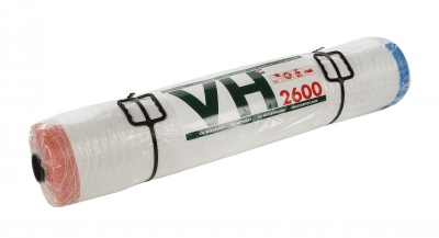VH 2600 productfoto